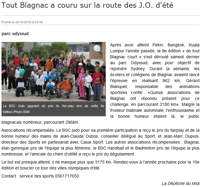 2010 10 toutblagnaccourt