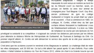 2012 10 toutblagnaccourt