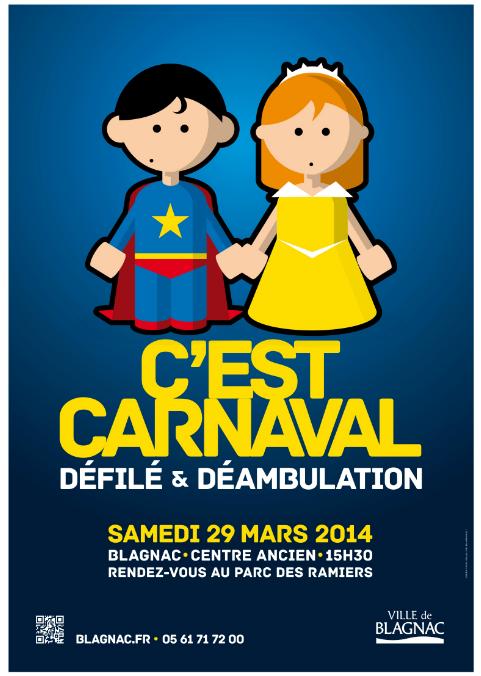 2014carnaval