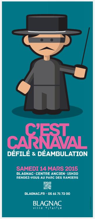 2015carnaval
