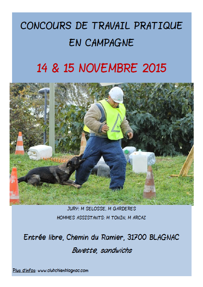 2015concourscampagne 1