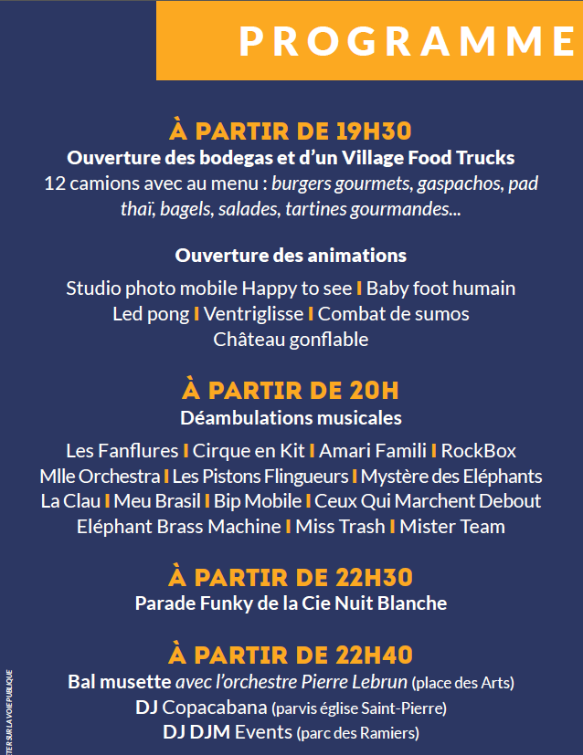 2015programme
