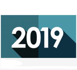 Renouvellement adhésion 2019