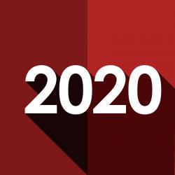 Renouvellement adhésion 2020