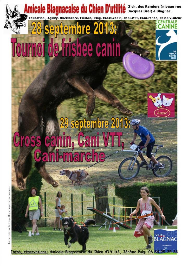 affiche-frisbee-cross-canin-2013.jpg