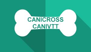 Canicross 2