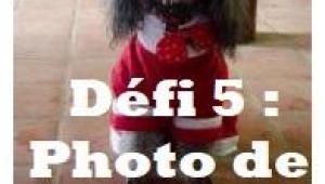 Defi5