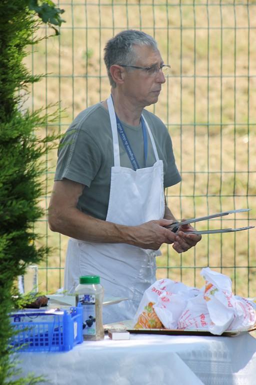 Jean-Claude Tourré