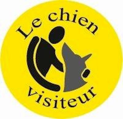 Stage Chien Visiteur