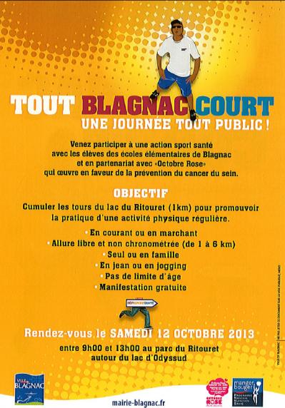 ttblagnaccourt-2.png