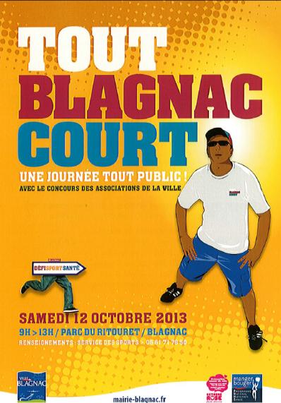 ttblagnaccourt.png